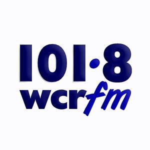 Radio 101.8 WCR FM