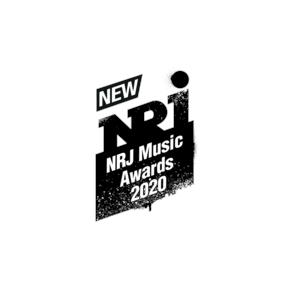 Radio NRJ MUSIC AWARDS 2020