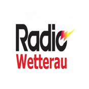 Radio Radio Wetterau