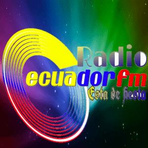 Radio Ecuador FM Austral