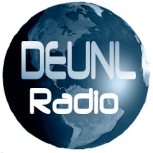 Radio DEUNL-Radio Welt der Musik