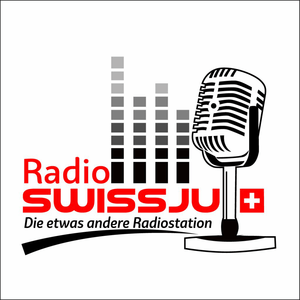 Radio Radio SwissJu