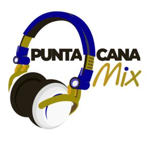 Punta Cana Mix