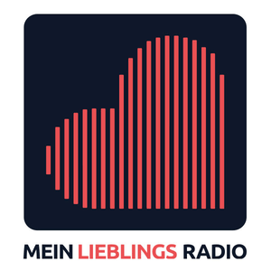 Radio Mein Lieblingsradio