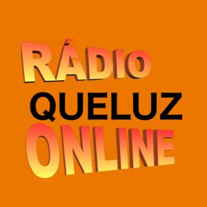 Radio Rádio queluz online