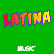Radio Music FM Latina