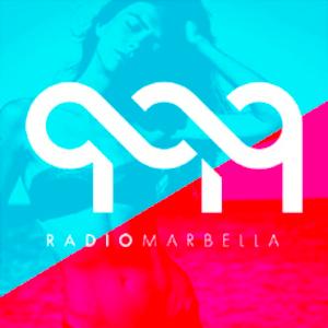 Radio Radio Marbella - Vocal Deep House