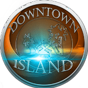 Radio Downtown Island Radio Club
