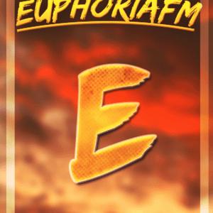 Radio euphoriafm