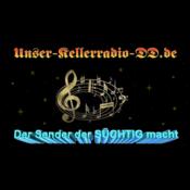 Radio Unser-Kellerradio-DD.de