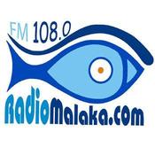Radio Radio Malaka