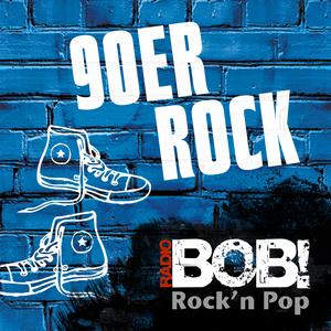 Radio RADIO BOB! BOBs 90er Rock