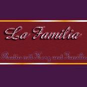 Radio Radio-La-Familia