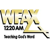 Radio WFAX - Christian Radio for the Nation's Capital 1220 AM