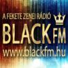 Black FM