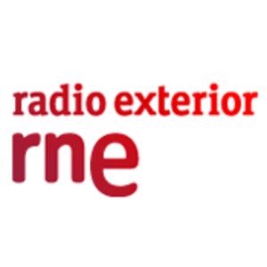 Radio RNE Radio Exterior