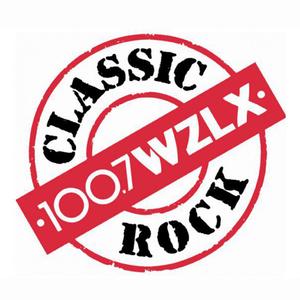 WZLX - Boston's Classic Rock 100.7 FM