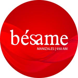 Bésame 930 AM