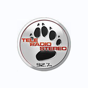 Radio TeleRadioStereo