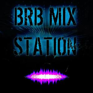 Radio BRB Mix Station