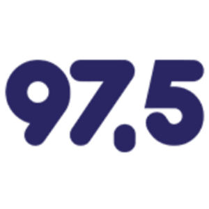 Radio Rede Melodia (Rio de Janeiro)