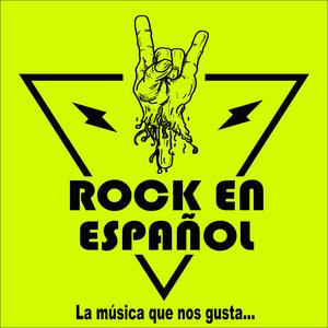 Rock en Español Radio