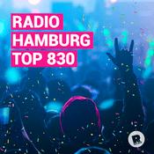 Radio Radio Hamburg TOP 830