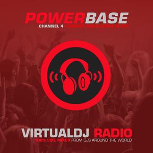 Radio Virtual DJ Radio - Powerbase