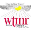 WTMR - 800 AM