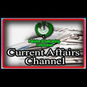 Radio Radio Pakistan Current Affairs