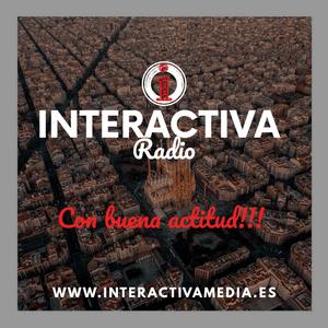 Radio Interactiva Radio
