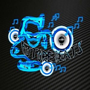 Radio Future Beats