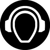 Radio jolilp