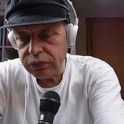 Radio Wim