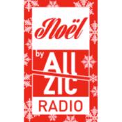 Radio Allzic Noël
