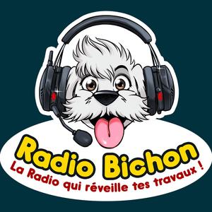 Radio Bichon