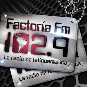 Radio Factoría FM