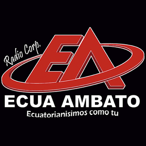 Ecua Ambato Radio