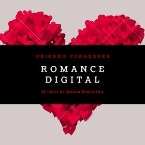Radio Romance Digital