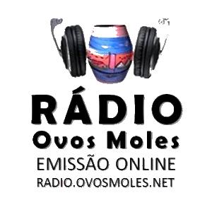 Radio Rádio Ovos Moles