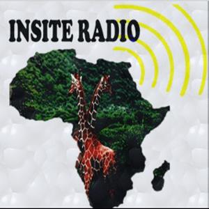 Radio Insite Radio