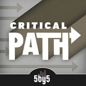 Podcast Critical Path