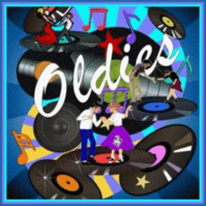 oldie24fm