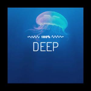 Radio 100% Deep - Radios 100FM