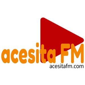 Radio Acesita FM