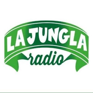 Radio La Jungla Radio