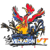 Radio Radio Velkaton