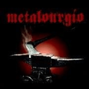 Radio Metalourgio