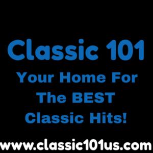 Radio Classic 101