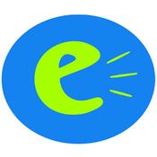 Radio Enklawa - wolne radio